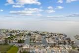 1708 Anchorage Drive - Photo 59