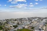 1708 Anchorage Drive - Photo 62