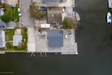 1708 Anchorage Drive - Photo 64