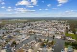 1708 Anchorage Drive - Photo 77