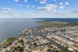 1708 Anchorage Drive - Photo 79