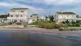 1706 Beach Boulevard - Photo 3
