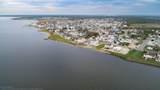 1706 Beach Boulevard - Photo 5