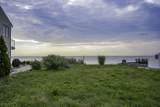 1706 Beach Boulevard - Photo 7