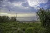 1706 Beach Boulevard - Photo 8