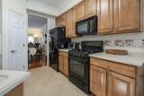37 Coral Place - Photo 11