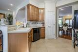 37 Coral Place - Photo 12
