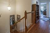 37 Coral Place - Photo 14