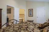 37 Coral Place - Photo 17