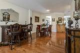 37 Coral Place - Photo 4