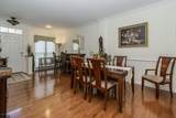 37 Coral Place - Photo 6