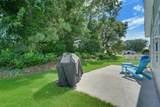 128 Courtshire Drive - Photo 38