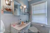 719 Wall Road - Photo 11