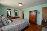133 Grover Road - Photo 26