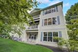 570 St Andrews Place - Photo 18