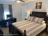 120 Orlando Boulevard - Photo 9