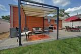 550 Crestview Terrace - Photo 24