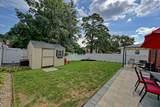 550 Crestview Terrace - Photo 25