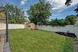 550 Crestview Terrace - Photo 26