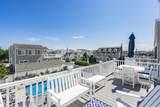 3601 Long Beach Boulevard - Photo 8