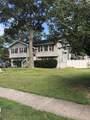 649 Huckleberry Lane - Photo 2