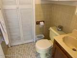 760 Tunney Point Drive - Photo 11