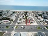 908-10 Central Avenue - Photo 17
