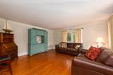 139 Monmouth Avenue - Photo 16
