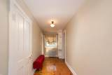 139 Monmouth Avenue - Photo 30