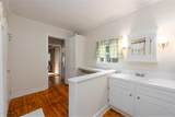 139 Monmouth Avenue - Photo 33