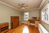 139 Monmouth Avenue - Photo 36