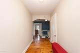 139 Monmouth Avenue - Photo 38