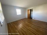 46 Schiverea Avenue - Photo 13