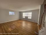 46 Schiverea Avenue - Photo 6