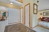 573 Constitution Drive - Photo 3