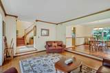 573 Constitution Drive - Photo 4