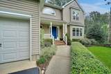 573 Constitution Drive - Photo 49