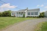 20 Olde Noah Hunt Road - Photo 3