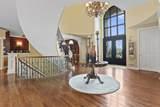10 Palazzo Grande - Photo 4