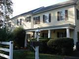 420 Sycamore Avenue - Photo 1
