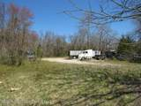 632 County Line Road - Photo 1