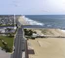 5 Ocean Avenue - Photo 17