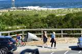 5 Ocean Avenue - Photo 28