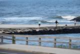5 Ocean Avenue - Photo 5