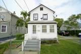 99 Howard Street - Photo 1