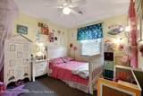 410 Nantucket Road - Photo 11