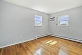 157 Wyckoff Road - Photo 12