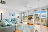 2501 Long Beach Boulevard - Photo 4