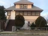 1501 Beach Avenue - Photo 1