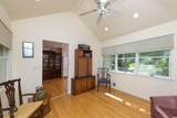 7 Brentwood Road - Photo 12